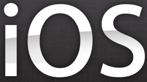 Apple iPhone 5 için iOS 6.1.4 güncellemesi yayınlandı