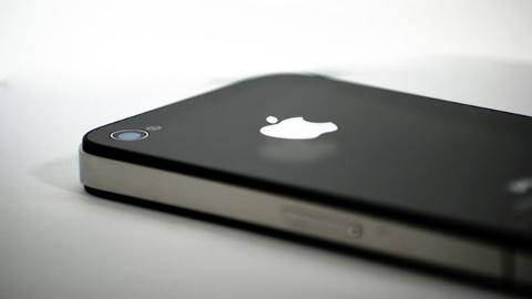 Apple iPhone 5S geç çıkabilir