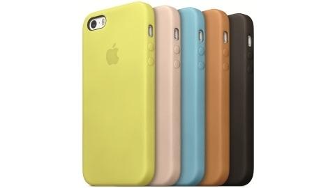 iPhone 5s ve iPhone 5c'nin Türkiye çıkış tarihi resmen açıklandı