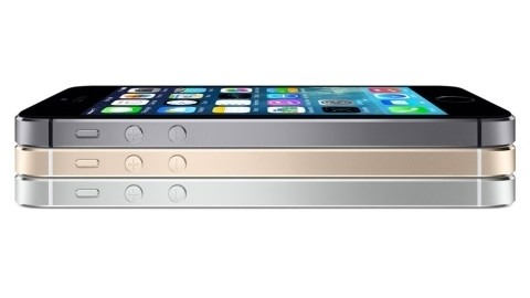 iPhone 6 fiyatlar� netle�meye ba�lad�, 8 GB iPhone 5s g�r�nd�