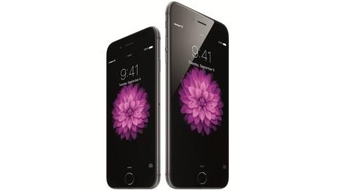 iPhone 6 ve iPhone 6 Plus ilk gününde 4 milyon ön sipariş aldı