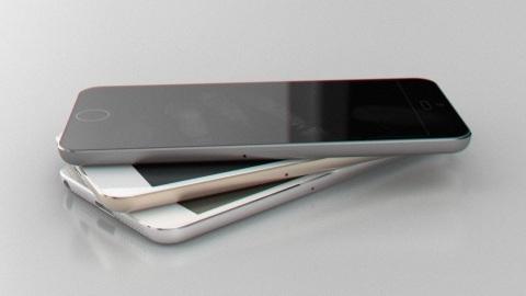 Apple iPhone 6'da kullanılacak safir cam ekran ne kadar dayanıklı?