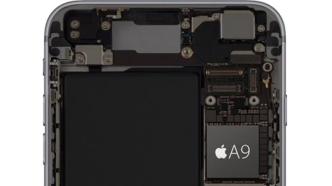 iPhone 6s, 6s Plus ve iPad Pro'nun RAM miktarı belli oldu