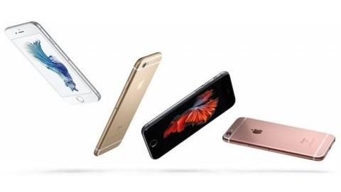 Yavaşlayan iPhone 6/6s'lerin çözümü bataryada