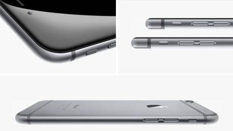 Apple iPhone 6s ve 6s Plus 9 Eylül'de tanıtılabilir