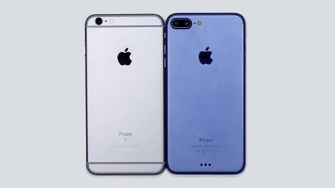 iPhone 7 tanıtımı için 7 Eylül işaret ediliyor