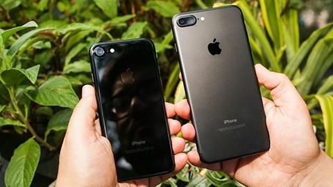 iPhone 8 üç farklı ekran seçeneğiyle gelebilir
