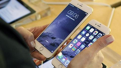 iPhone'nizi hızlandırmanın en kolay yolu