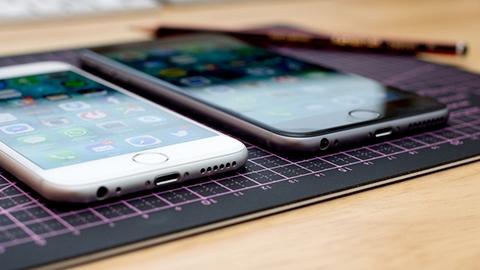 Apple, 4 inçlik telefonunu iPhone SE ismiyle duyurmayı planlıyor