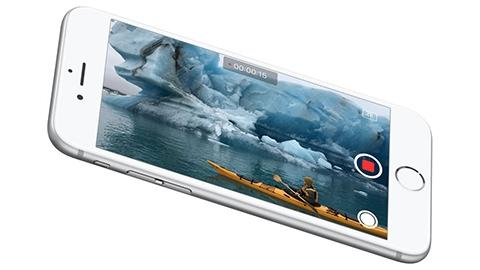 iPhone SE, 4K video çekim desteğine sahip olacak