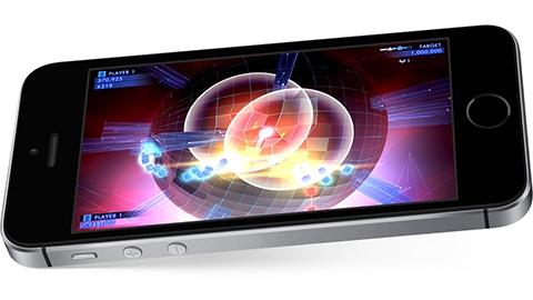Apple iPhone SE ve iPad Pro 9.7 tanıtım etkinliğini izleyin