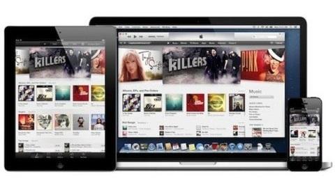 Apple, Android için iTunes uygulaması çıkarmayı düşünüyor