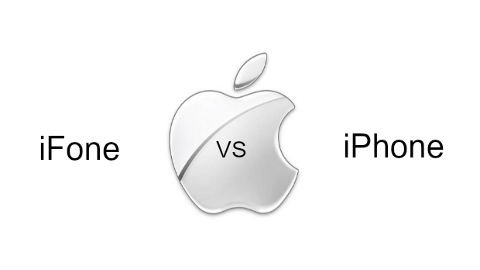 Apple Meksika'da kaybetti