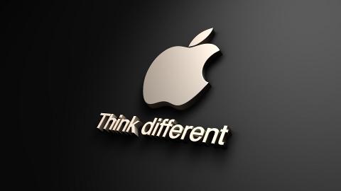 Apple son çeyrek geliri 43.6 milyar dolar