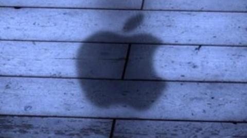 Apple ucuz iPhone olduğu iddia edilen bir görsel yayınlandı