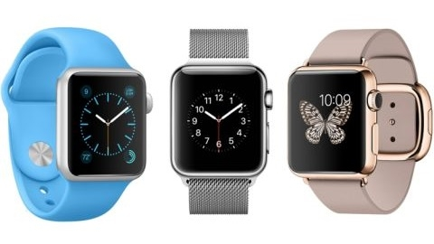 Apple Watch saatinin mağaza çıkış tarihi yeniden ertelendi