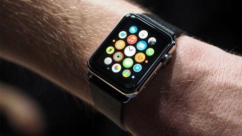 Apple Watch için yerel uygulama desteği resmen doğrulandı