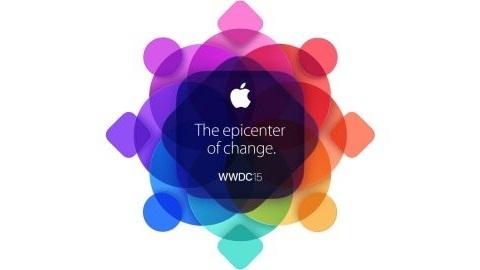 iOS 9 işletim sistemi tanıtım tarihi belli oldu