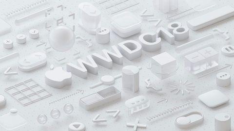 iOS 12'nin tanıtılacağı WWDC 2018'in tarihi açıklandı