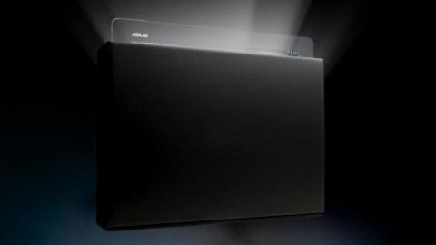 ASUS'un yeni Transformer Pad tablet bilgisayarı 4 Eylül'de tanıtılacak