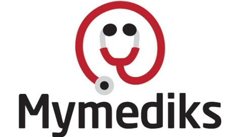 Avea Mymediks uygulaması ile sağlık ile her bilgi cebinizde