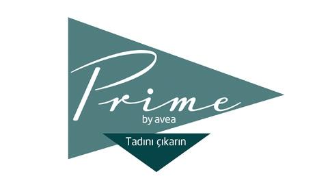 Avea Prime'lılara özel İspark kampanyası