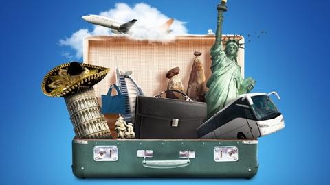 Bavul.com Android ve iOS uygulaması ile yolculuklar daha kolay