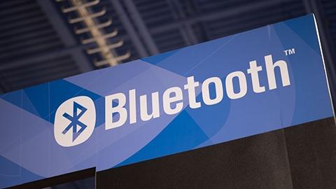Bluetooth 5 geliyor