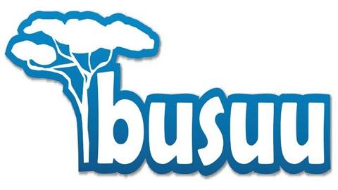 Busuu iOS Uygulaması
