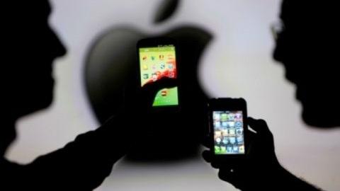 Cider: iOS uygulamalarını Android'de çalıştırabilen yazılım projesi