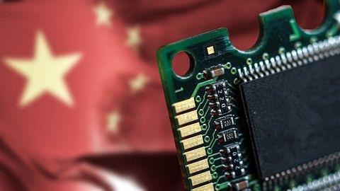 Çin'den çip piyasasını değiştirecek 29 milyar dolarlık yeni fon