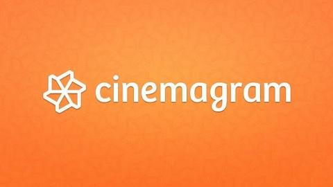 Cinemagram iOS ve Anroid uygulaması ile hareketli resimler