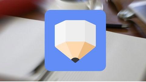 ClevNote Android Not Alma Uygulaması