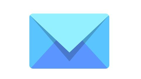 CloudMagic Android Uygulaması