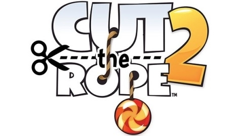 Cut the Rope 2 i�in yeni bir tan�t�m videosu yay�nland�