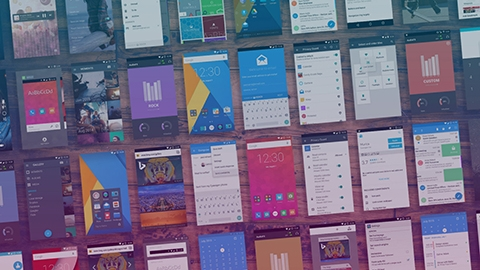 Cyanogen, Android telefon üreticilerine yazılım modülü satacak