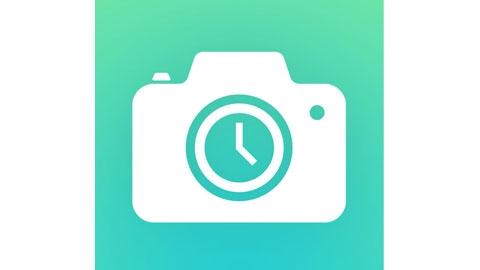 Dayli iOS Fotoğraflardan Video Oluşturma Uygulaması