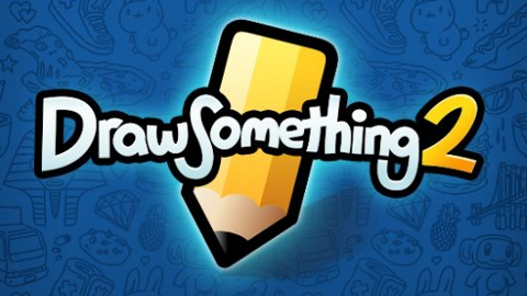 Draw Something 2 iOS uygulaması ile yaratıcılığınızı paylaşın