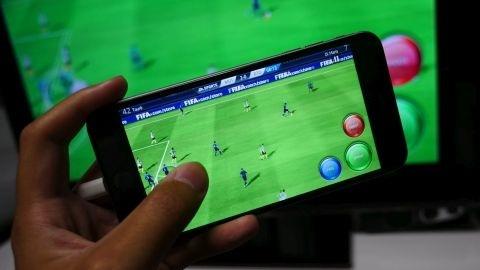 EA Sports, yeni nesil FIFA Mobile oyununun çıkış tarihini açıkladı