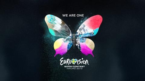 Eurovision iOS ve Android uygulaması yayınlandı