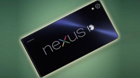 Evleaks: Huawei Nexus, Snapdragon 820 yongasından gücün alacak
