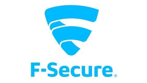 F-Secure SAFE iOS Uygulaması