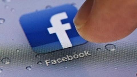 Facebook Home iPhone için gelecek mi?