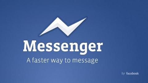 Facebook Messenger güncellemesi ile birlikte Chat Heads geliyor