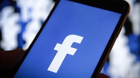 Facebook'ta Sesli ve Görüntülü Görüşme Dönemi Başlıyor!
