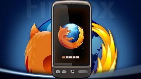 Firefox OS Haziran'da çıkıyor