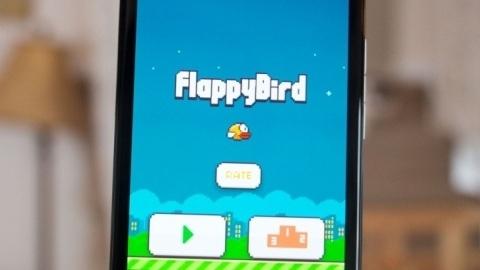 Flappy Bird yenilenmiş versiyonuyla resmen geri dönüyor