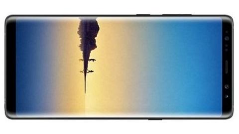 Galaxy A 2018 serisi kavisli OLED ekranla gelebilir