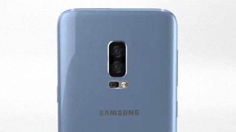 Galaxy Note 8'in Snapdragon 836 yongasetinden gücünü alması bekleniyor