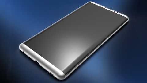 Galaxy S8'in hafıza sürümleri ve çıkış fiyatı detaylandı